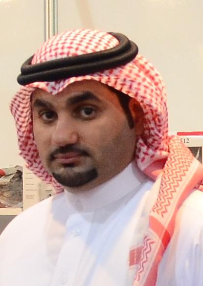 محمد البراهيم 2014 (1)