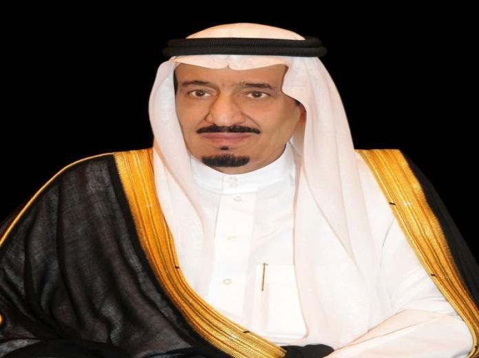 كلمات شكر وتقدير للملك سلمان بن عبد العزيز آل سعود لتنظيم حملة شعبية لإغاثة الشعب السوري الشقيق صحيفة المختصر الإخبارية