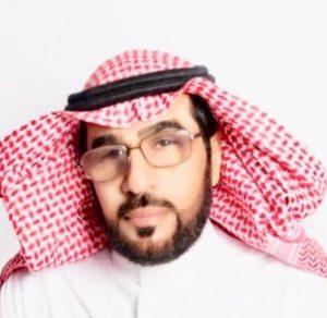 مستشفى الملك سلمان التخصصي بحائل يطلق مبادرة نوعية لخدمة ...